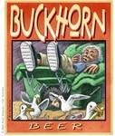 Buckhorn Beer