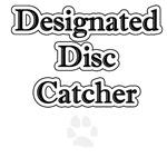BuddyWear Flying Disc