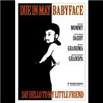 Babyface May