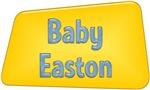 E - Baby Boy Names