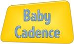 C - Baby Girl Names