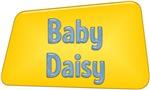 D - Baby Girl Names