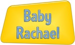 R - Baby Girl Names