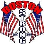 Boston Strong 4 15