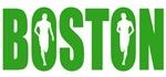 Boston USA 2