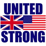 United Strong