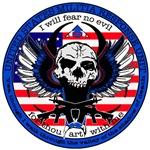 United States Militia