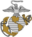 USMC 5