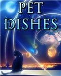 Pet Bowls/Dishes