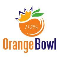 Orange Bowl 1