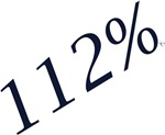 112 Slant