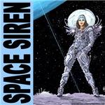 Space Siren