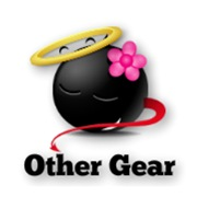 Other Gear
