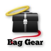 Bag Gear
