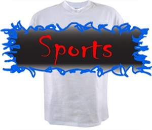 CLICK HERE FOR <BR>Sports T-shirts & Gag Gifts