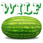 WILF - Watermelon I'd Like To Fuck