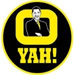 Obama - O Yah!