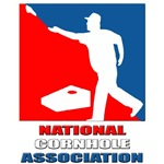 National Cornhole Association