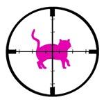 Pussy Hunter