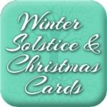 Solstice Cards