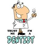 Trust Me Im a Dentist