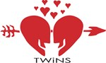 SIMPLY TWINS