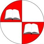 Blaiddwyn Populace Badge