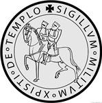 The Templar Seal