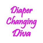 Funny Mom Diva T-shirts & Gifts