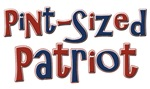 Patriotic T-shirts for Kids & Babies