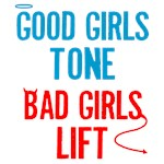 Good Girls Tone...