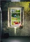 Garden Window Merchandise