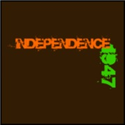 Independence 47