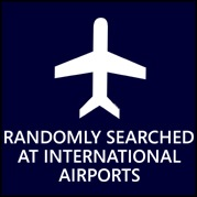 Randomly Searched