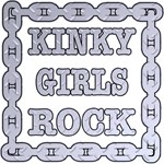 Kinky Girls Rock