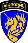 13th Army Airborne