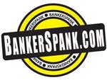 BankerSpank logo
