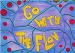 Go With The Flow Collection