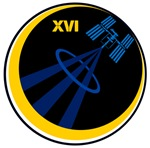 ISS Expedition 16