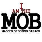 I Am The MOB