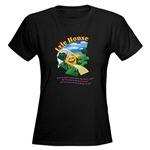 Image & Logo Shirts