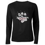 Frostbitten Black Shirts