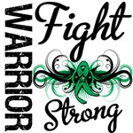 Fight Strong Liver Cancer