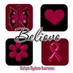 Believe Multiple Myeloma
