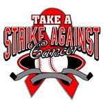 Take a Strike Blood Cancer
