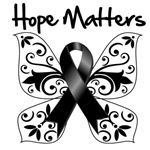 Melanoma Hope Matters