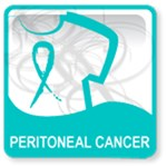 Peritoneal Cancer Awareness Shirts and Gifts