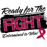 Ready For The Fight Multiple Myeloma Shirts