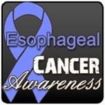 Esophageal Cancer Shirts