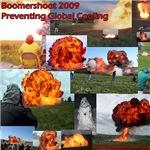 Boomershoot 2009
